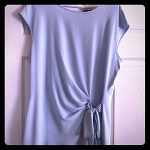 Vince Camuto blouse.  BRAND NEW